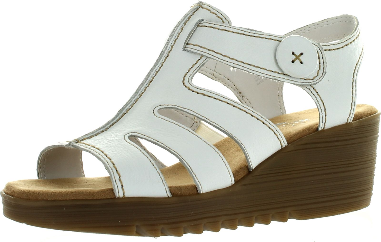 Womens sandals ebay - Aerosoles Shopping Bog Womens Sandals