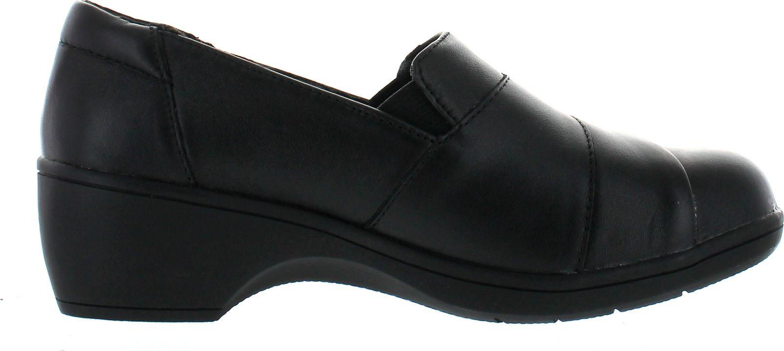 Galerry skechers dress shoes women