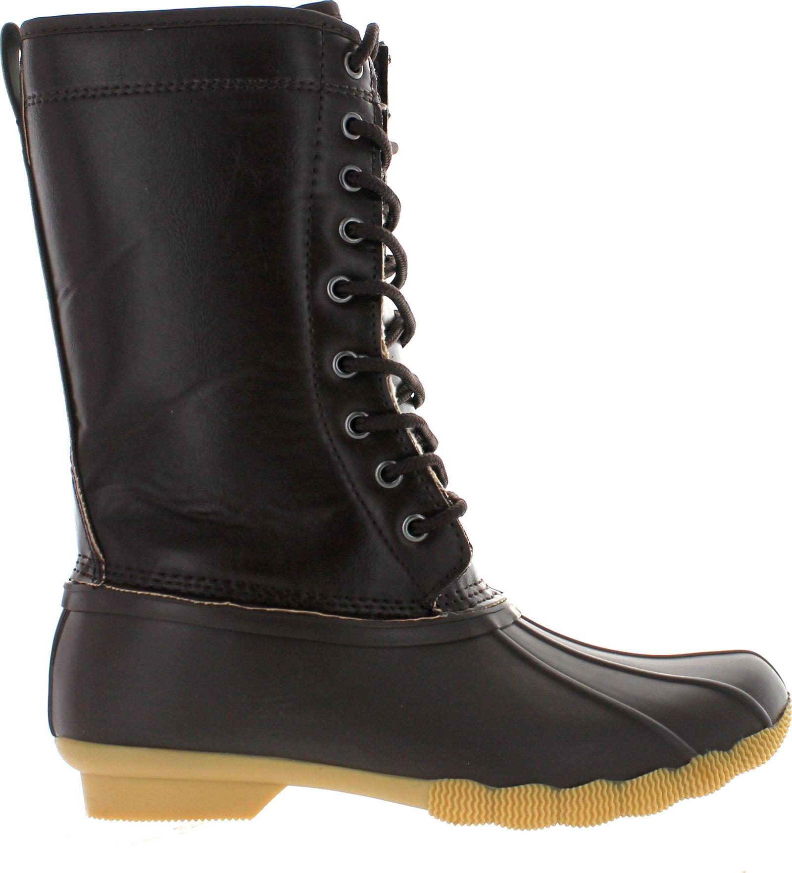 Beautiful Womens Hunter Original Nightfall Festival Wellie Snow Rain Winter Boot All Sizes | EBay