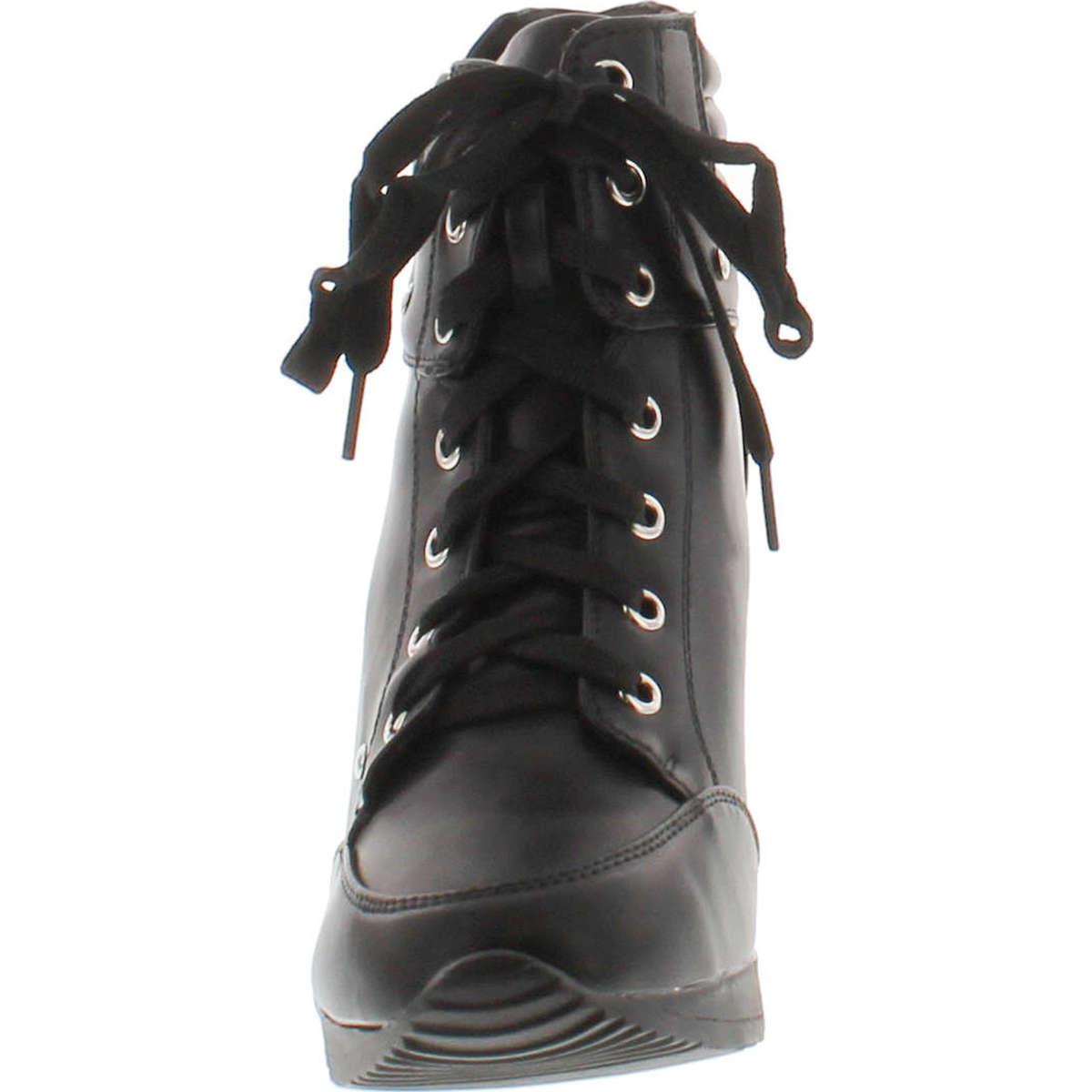 Static Footwear Adriana11 Womens Shoes