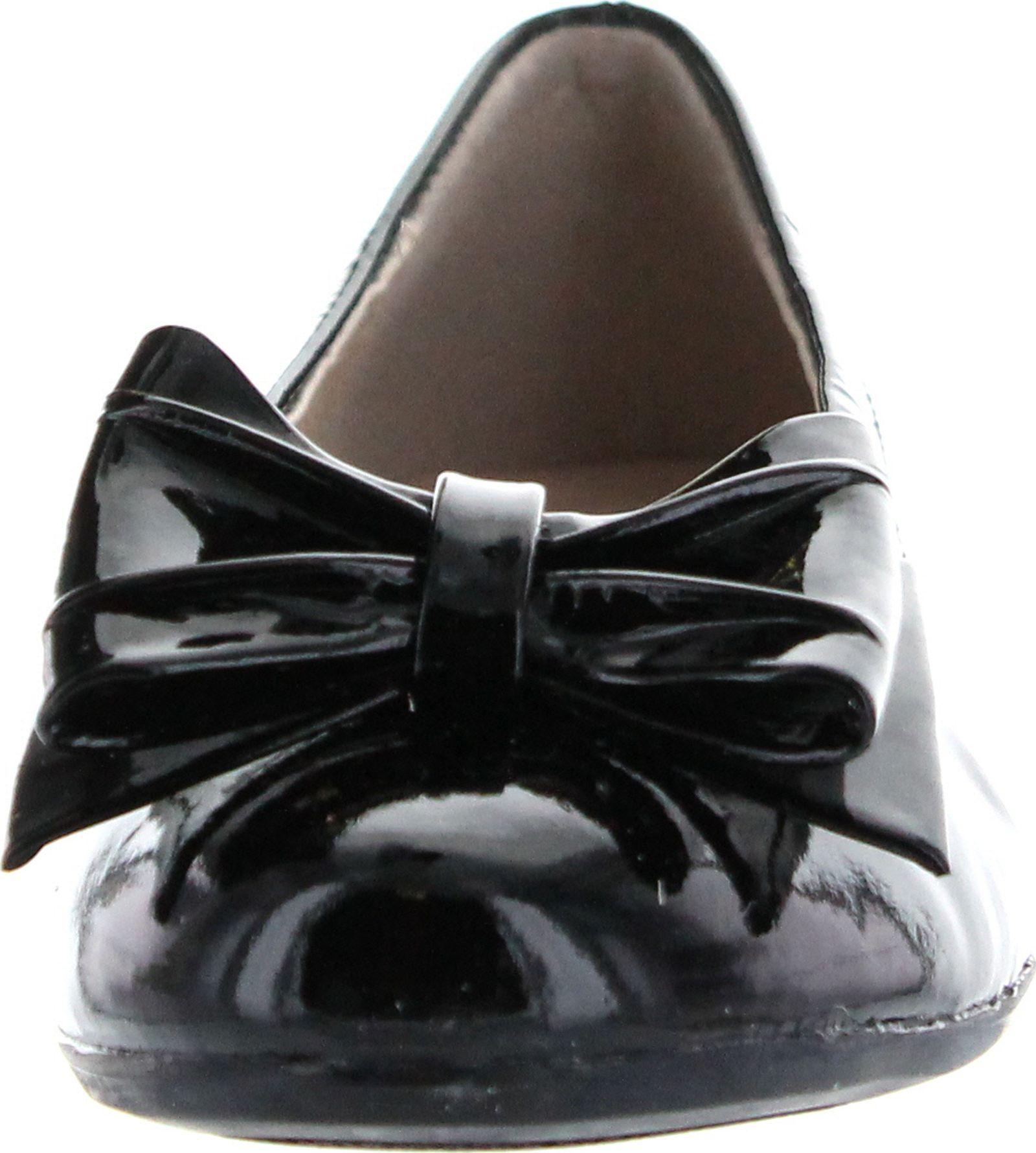 venettini ivana dress flats shoes ebay