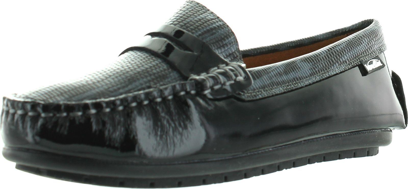 venettini 55 savor designer fashion loafers shoes ebay