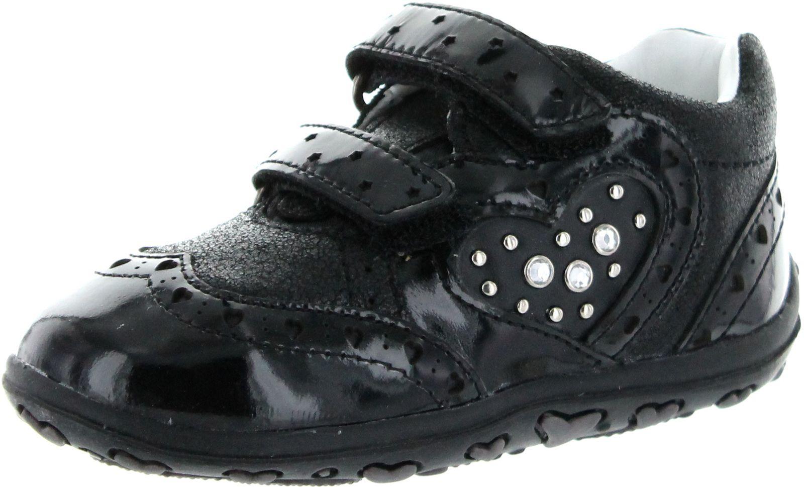 Geox Cbubble29 Sneaker at Sears.com