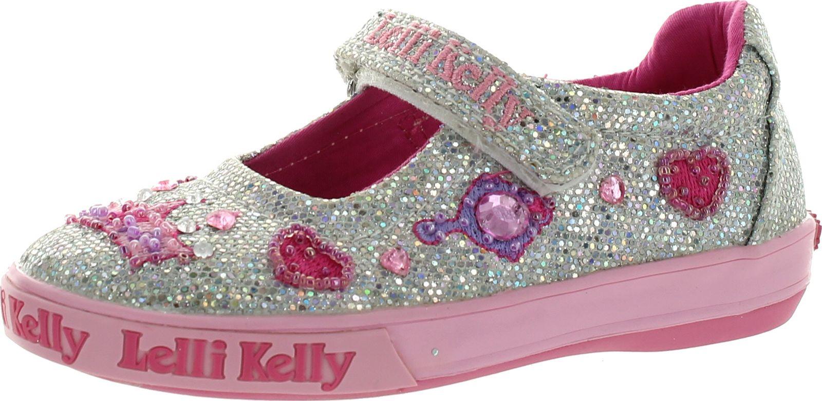 Buy Lelli Kelly Shoes Usa