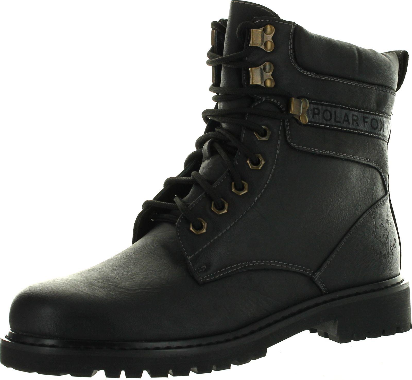 mens high leg boots 28 images gringos brown kansas hi