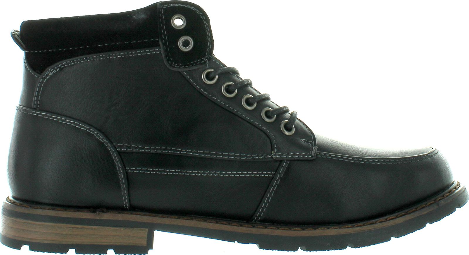 rocawear s mike 02 combat boots ebay