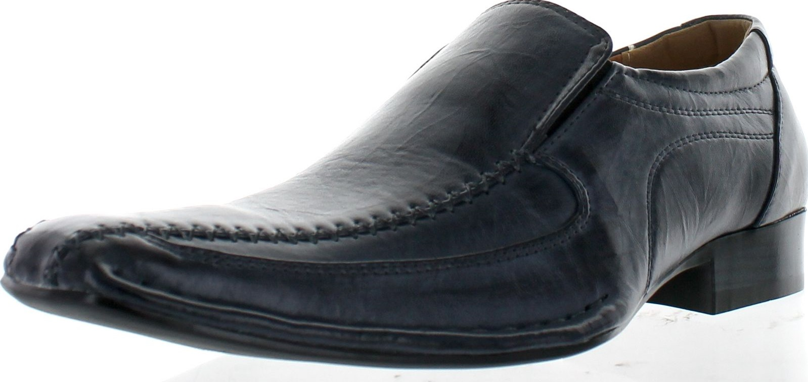 Men S Alberto Fellini Dress Shoes