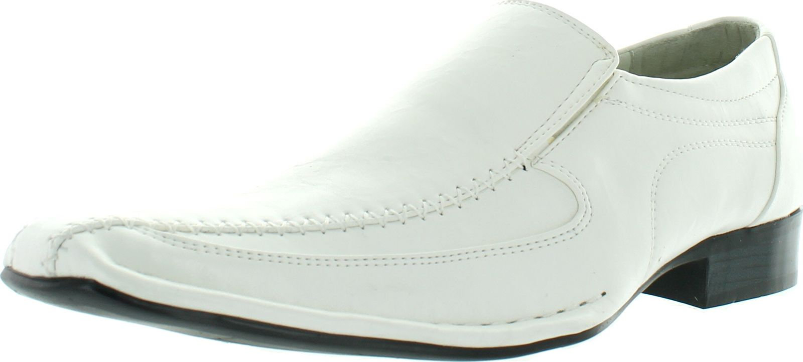alberto fellini nedu01 dress loafers slip on lace up