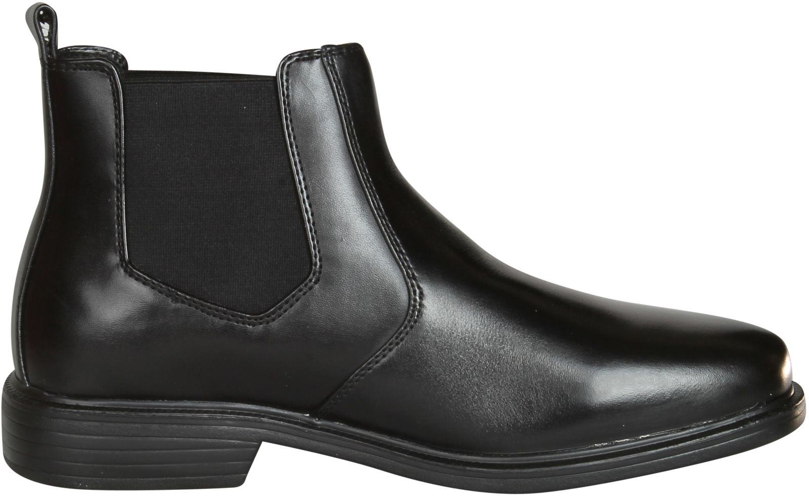 giorgio brutini mens leather wide width boots ebay