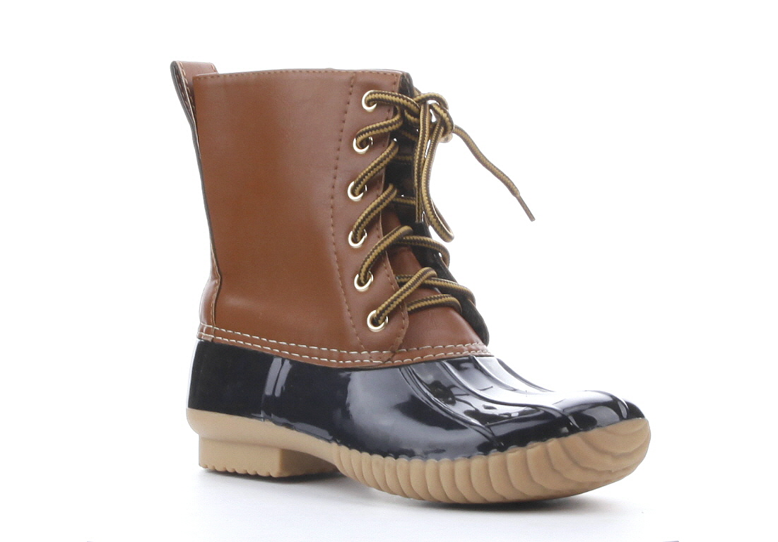 Amazing In Short, LLBeans Strict Manufacturing Standards Cant Keep Up With The Fashion Communitys Demands, Which Continue To Be Insanely High At The Moment, The Womens Classic Duck Boot Style Is Backordered In Pretty Much Every Size