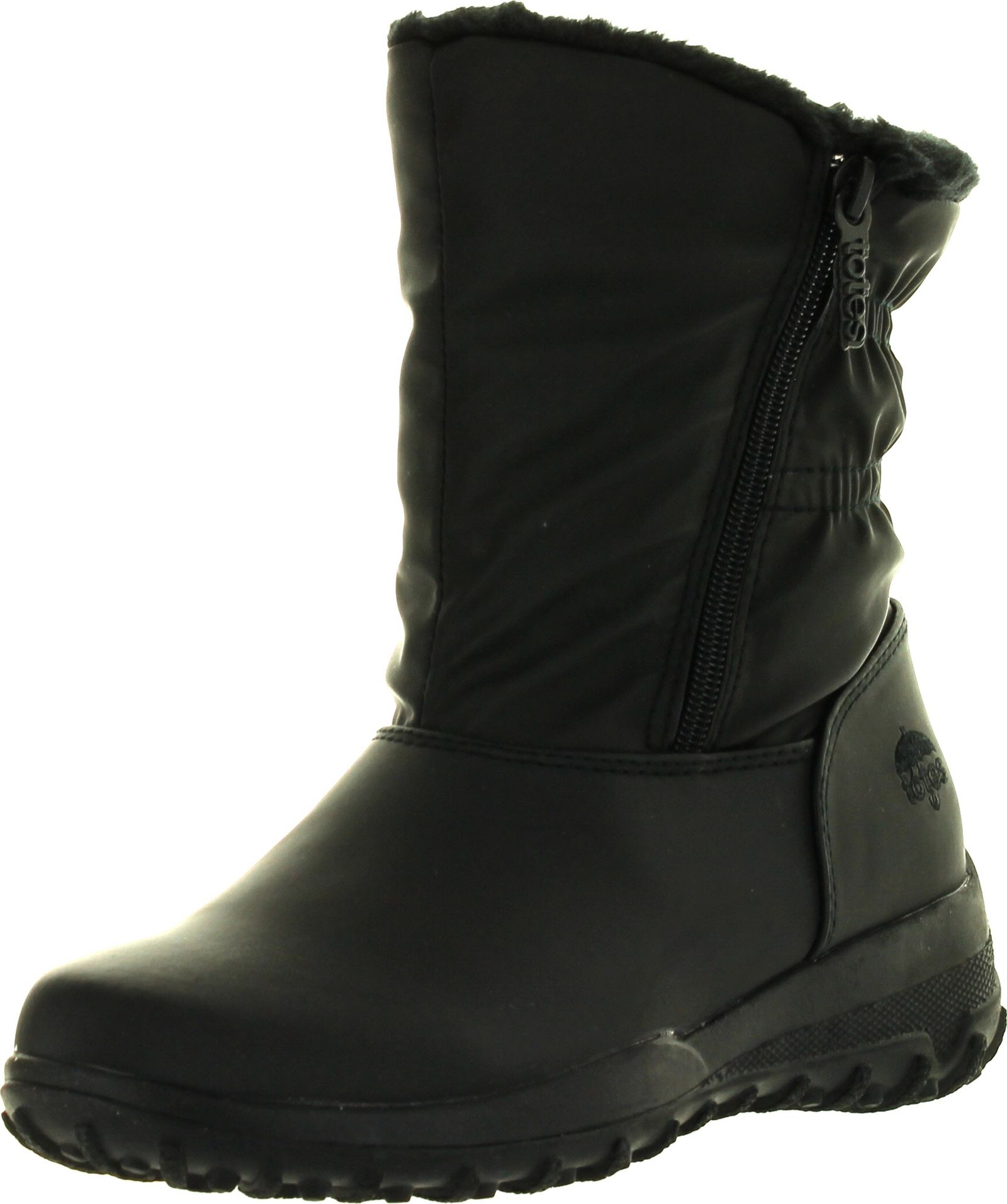 Innovative When Buying The Best Womens Travel Shoes And Boots For Upcoming Fall And Winter Vacations, I Am Unswayed By The  To Your Weight Limit You Might Want To Wear Them On The Plane Waterproof Suede Boots Make Awesome Travel Boots