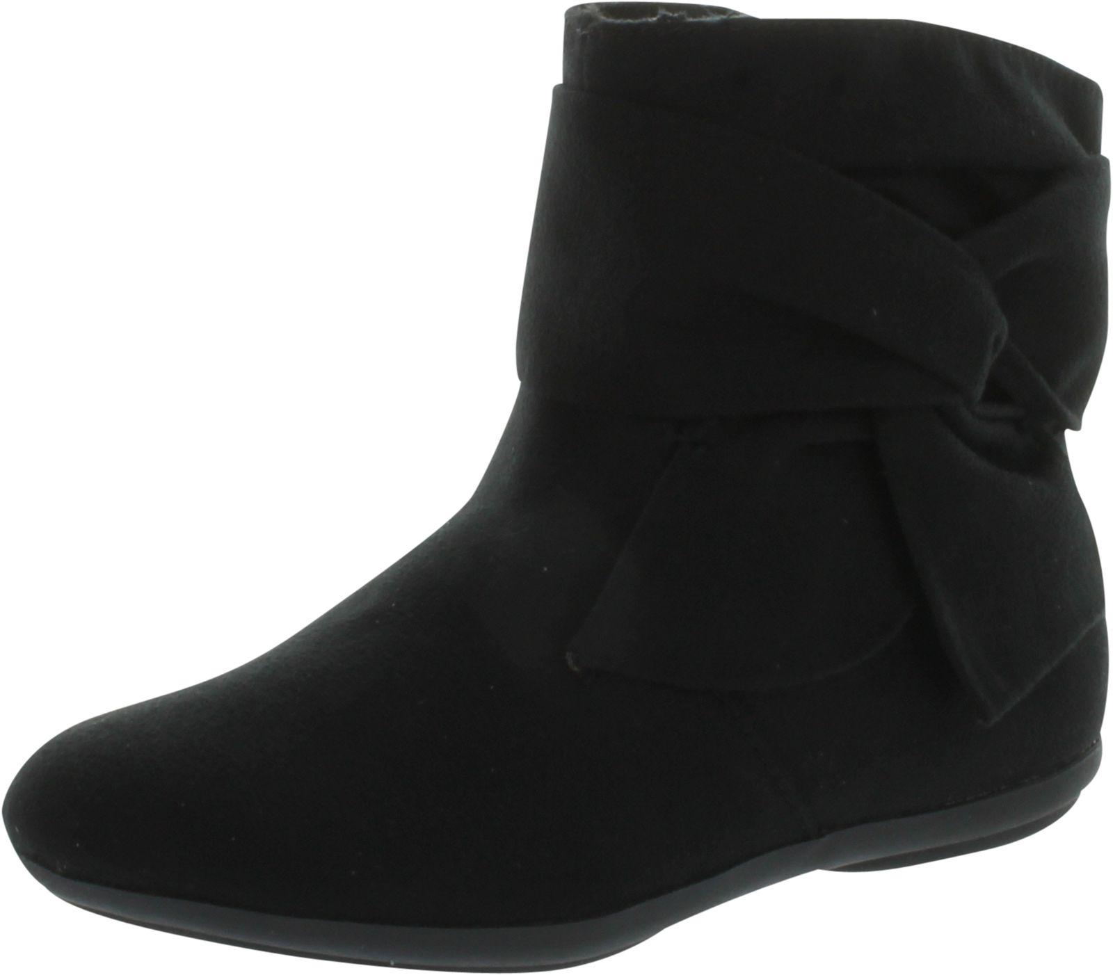 Rampage Teagan Boot at Sears.com