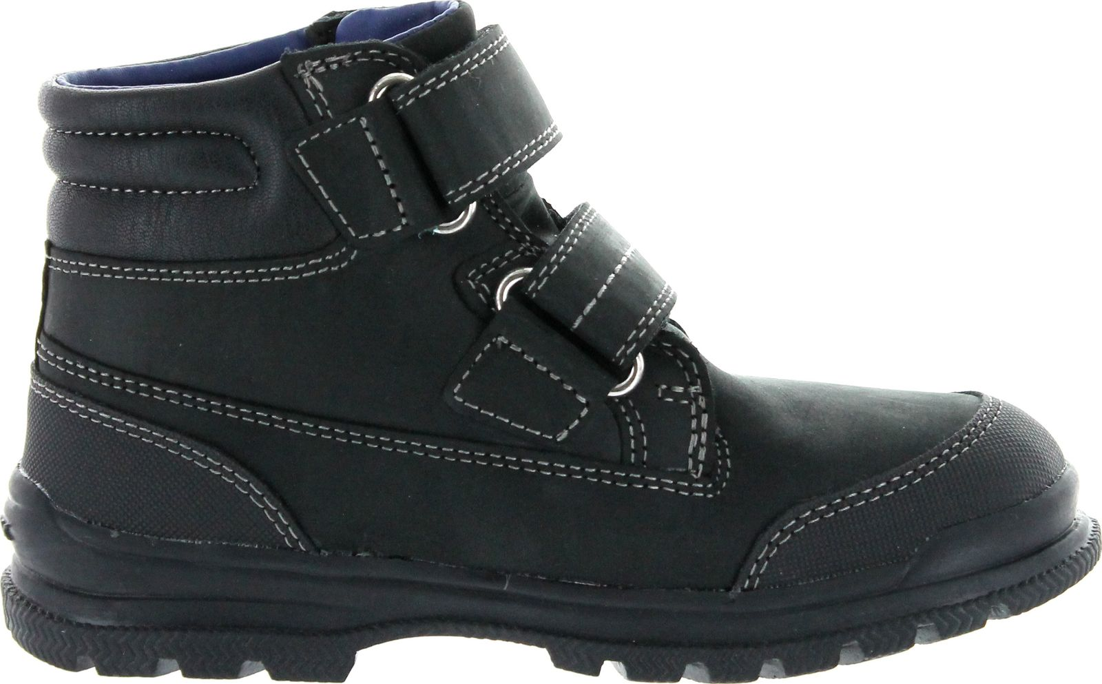Boys Shoes» Girls' New Arrivals Cold Weather Boots (36) Lace Up Boots (44) Mid-Calf Boots (64) Motorcycle Boots (4) Slip On Boots (62) Zip-Up Boots (37) Brand: BOBS (15) Cali (3) Women's Skechers On the GO Joy - Winter Snow. $ 2 Colors. Women's Skechers On the GO Joy - Winter Snow. $ 2 Colors.