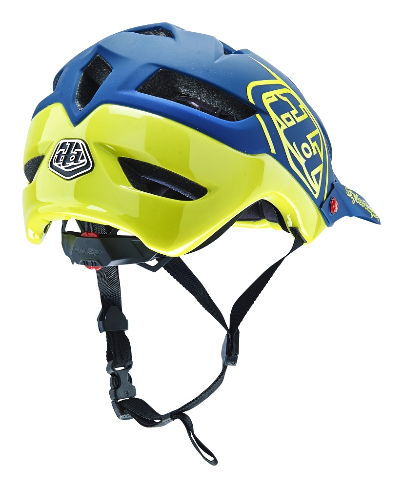 troy lee a1 drone helmet with 231861835427 on Troy Lee Designs A1 Helmet also Tld Troy Lee Designs A1 Helm Drone Weiss Grau additionally First Look 2015 Troy Lee Designs A1 D2 And D3 Helmets besides Troy Lee Designs A1 Casco All Mountain Casco Mod 2016 Pd48b6d8b33181aee580c7028dce67636 besides Troy Lee Designs Professional Motorcycle Riders Team Ktm Factory Ktm Motocross Supercoss Riders 2016.