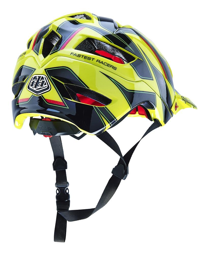 Bike Helmet Design   www.imgkid.com - The Image Kid Has It!