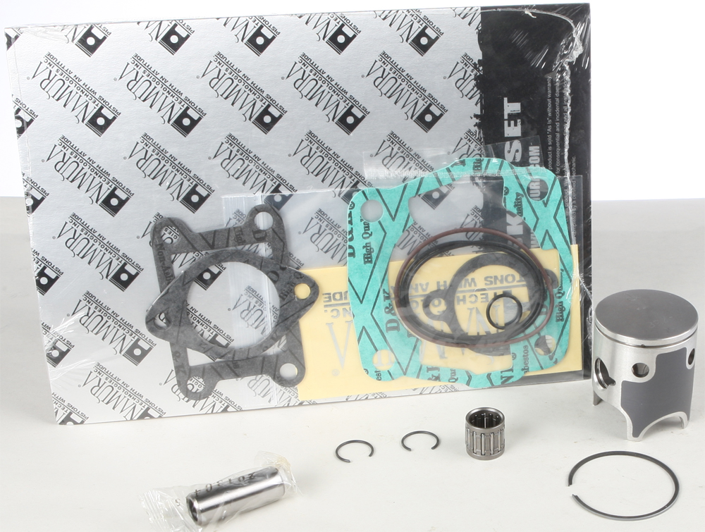 A Namura Technologies Top End Repair Kit Standard Bore 53.94mm