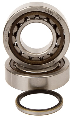 Hot Rods Crank Bearing /& Seal Kit For Polaris RZR 1000 14-16 K088