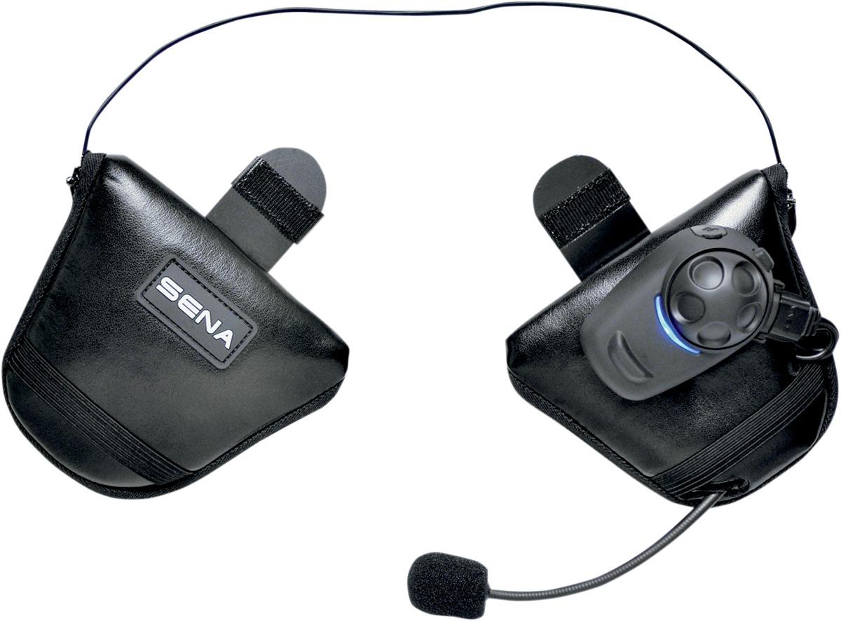 sena sph10h fm bluetooth stereo headset w fm tuner for. Black Bedroom Furniture Sets. Home Design Ideas