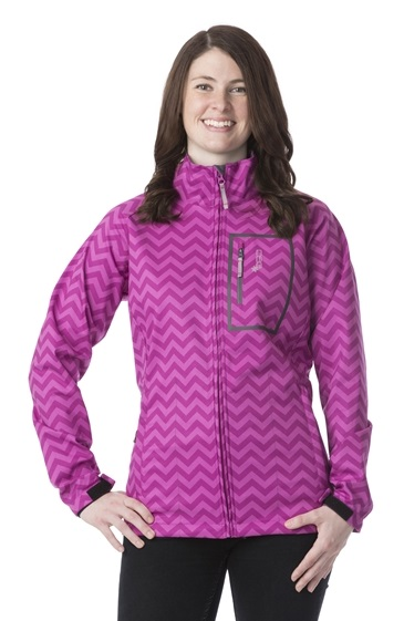 divas 2016 womens dsg softshell wind resistant jacket xs 4xl ebay. Black Bedroom Furniture Sets. Home Design Ideas