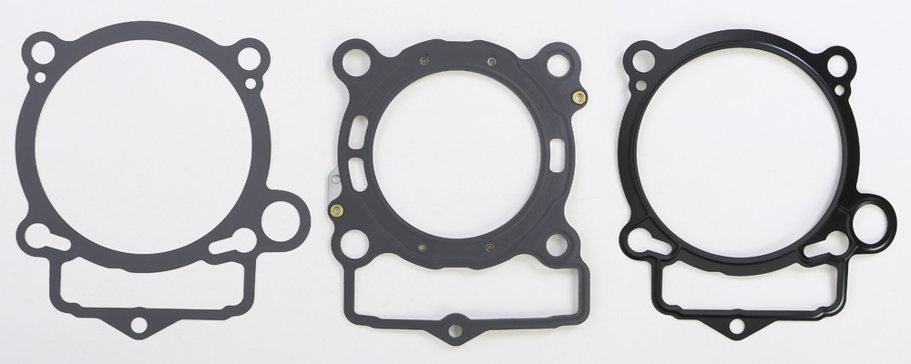 Athena R4856-188 Race Gasket Kit