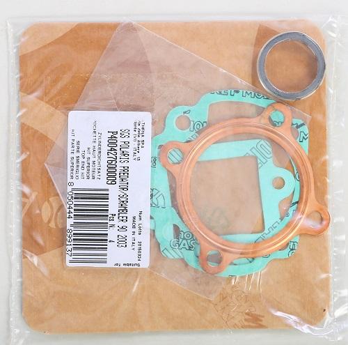 Athena Top End Gasket Kit~ P400427620016