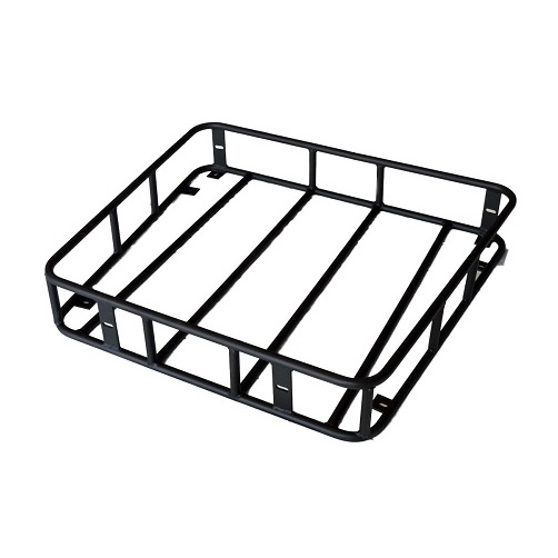 hornet roof rack for polaris rzr 900 2015  1000 14