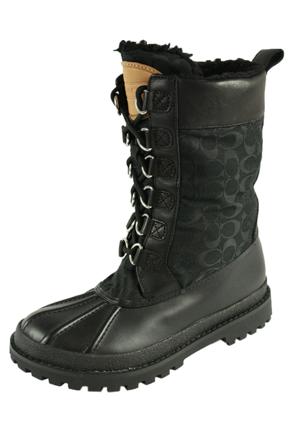 Popular Home Gt Womens Shoes Gt Boots Gt Rainboots Gt Womens Russel Duck Boo