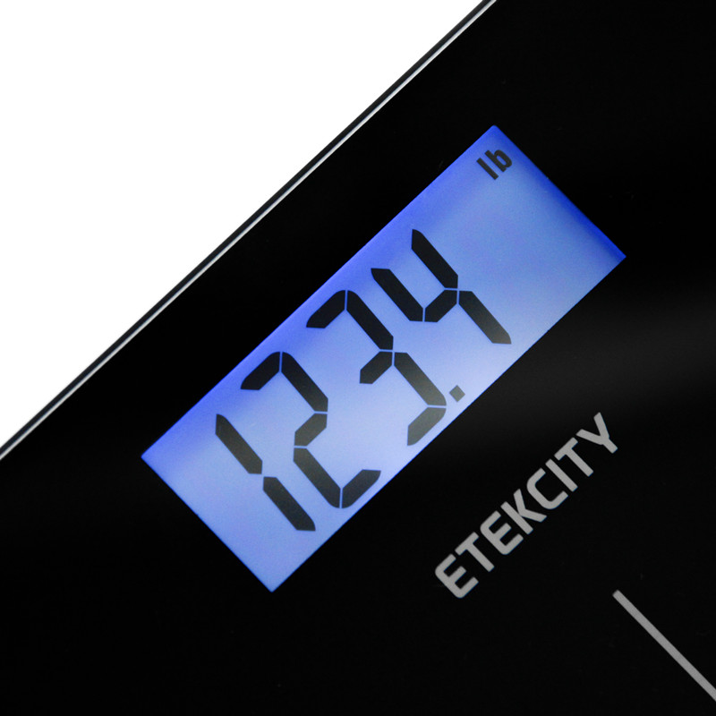 Digital Scales Weight Scales