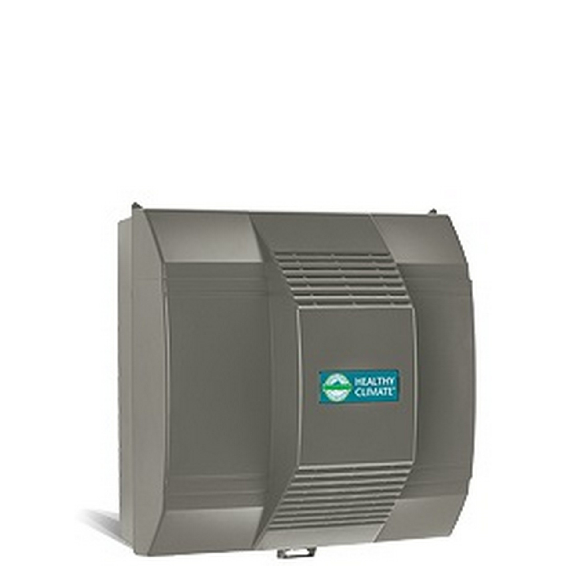 Healthy Climate HCWP3 18M Power Humidifier (Manual Humidistat) eBay #217479