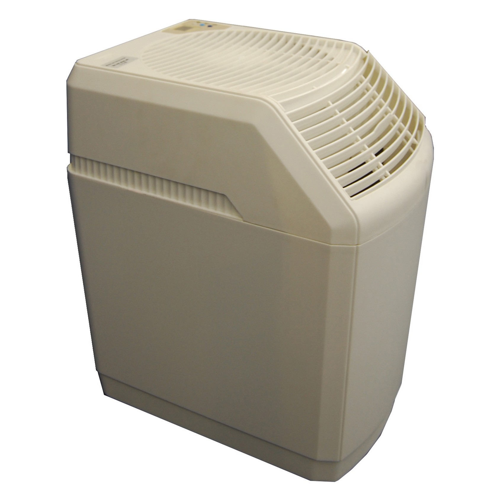 whole house humidifier essick air 821 000 whole house evaporative #7C714F