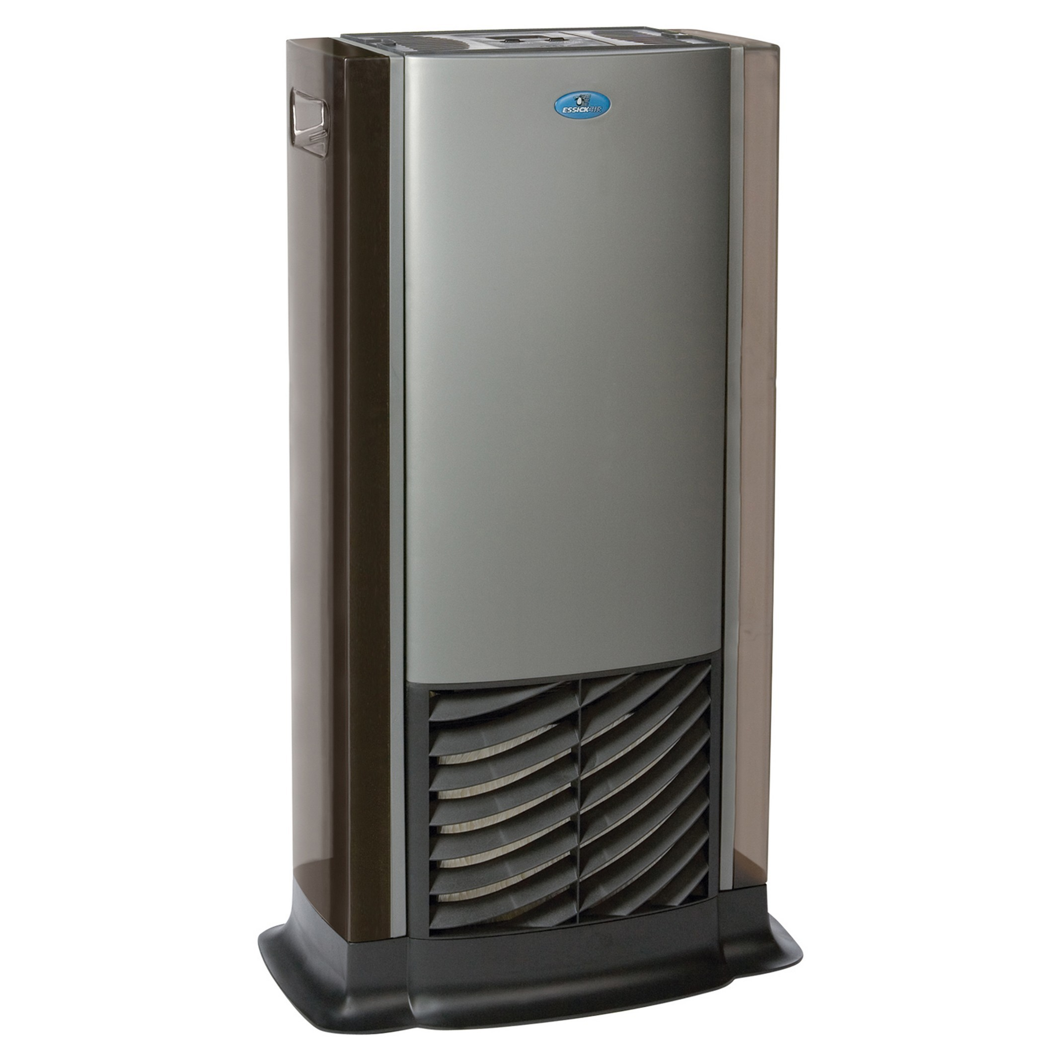 Essick Air D46 720 Tower Multi Room Evaporative Humidifier eBay #466779