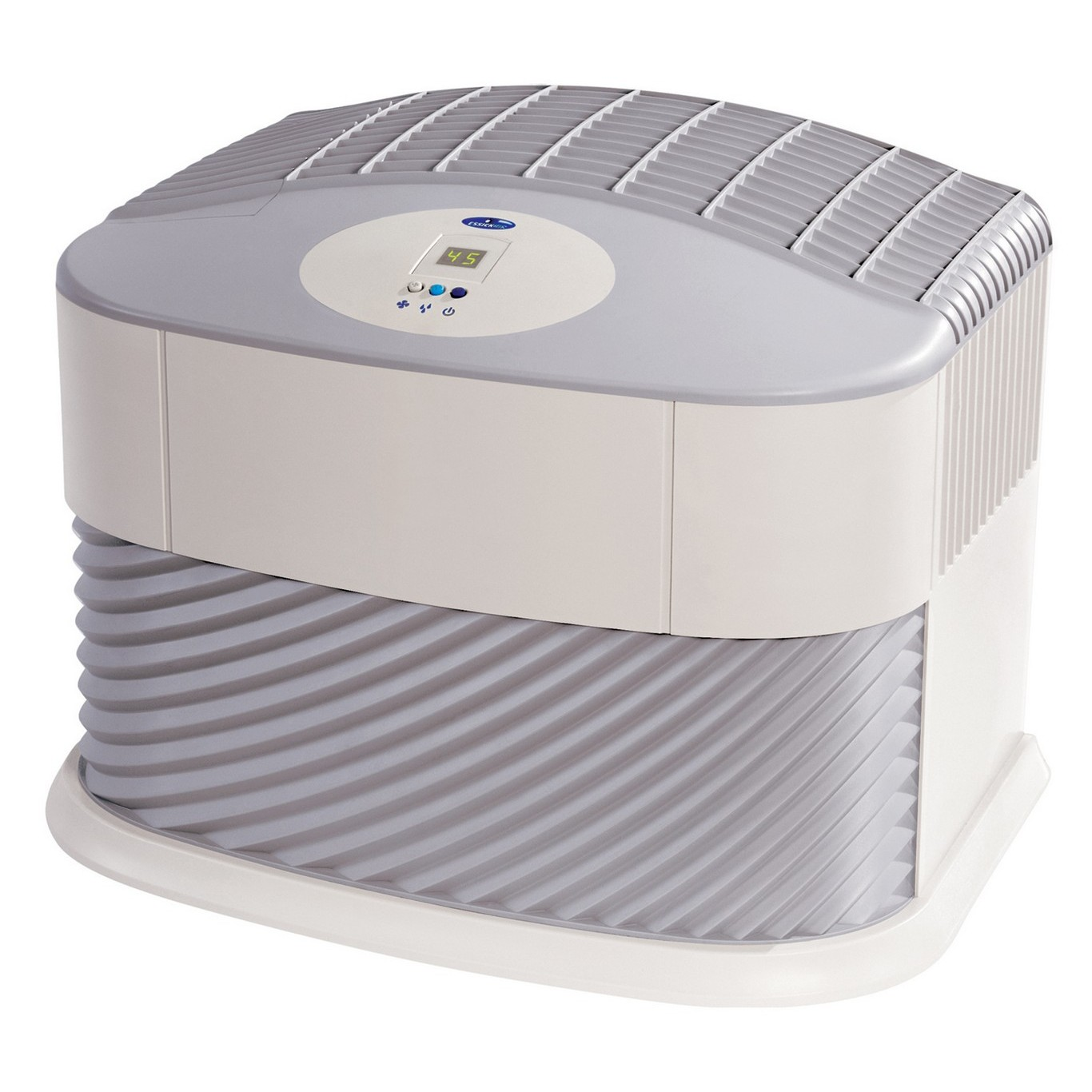 air ed11 600 whole house evaporative humidifier genuine essick air  #405C8B