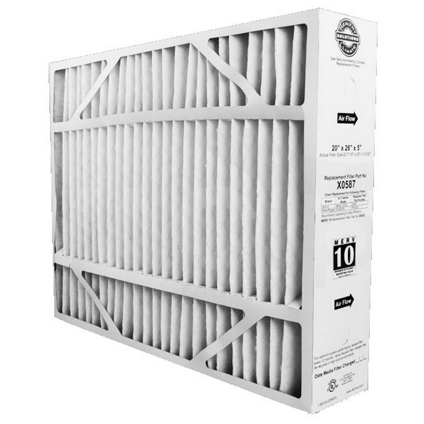 Lennox Air Filters Furnace Filters # 2016 Car Release Date #3A3A3A