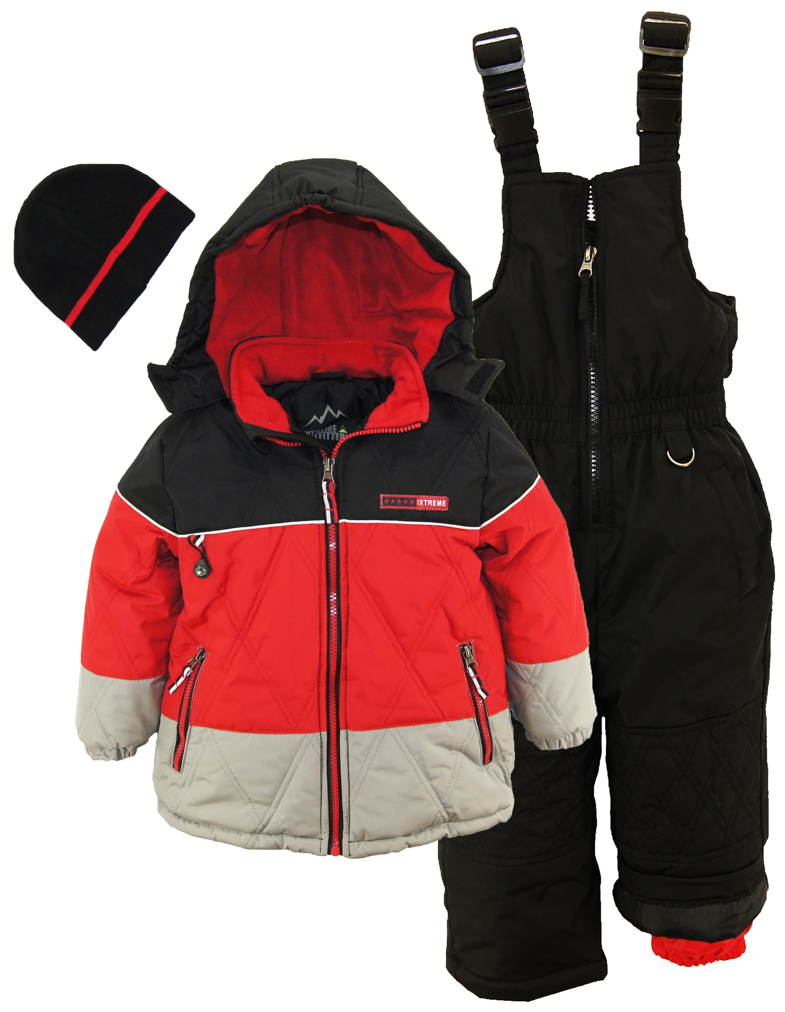 Find great deals on eBay for boys snowsuits. Shop with confidence.