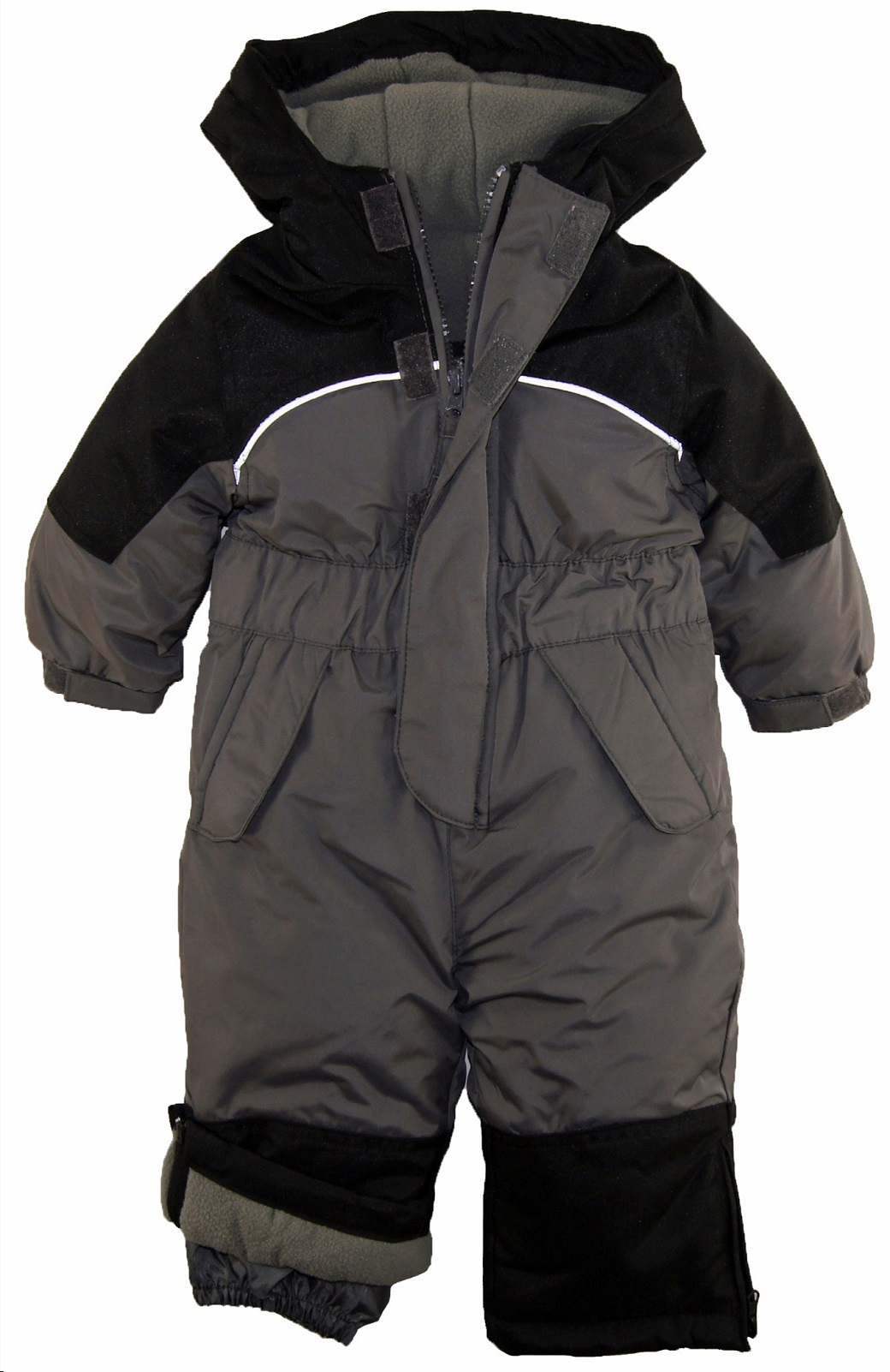 Find great deals on eBay for boys snowsuit. Shop with confidence.