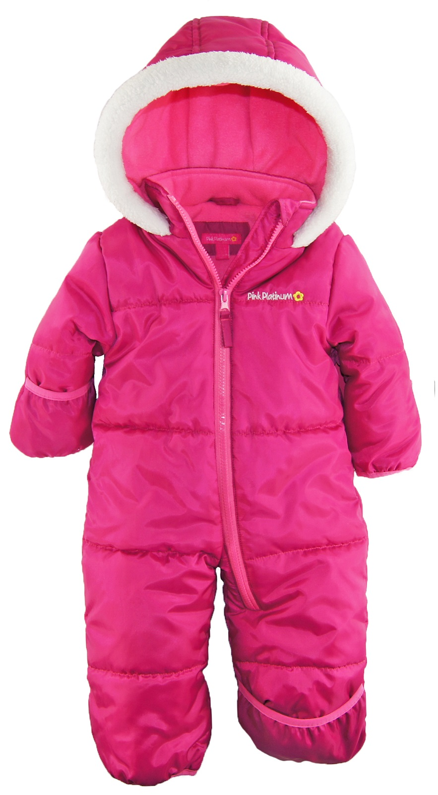 Shop for Kids' Snowsuits, Rain Suits and Buntings at REI - FREE SHIPPING With $50 minimum purchase. Top quality, great selection and expert advice you can trust. % Satisfaction Guarantee 18 Months (5) add filter: 18 Months. 5 results. 2T (7) add filter: 2T. 7 results. Add Double Flake Reversible Snowsuit Set.