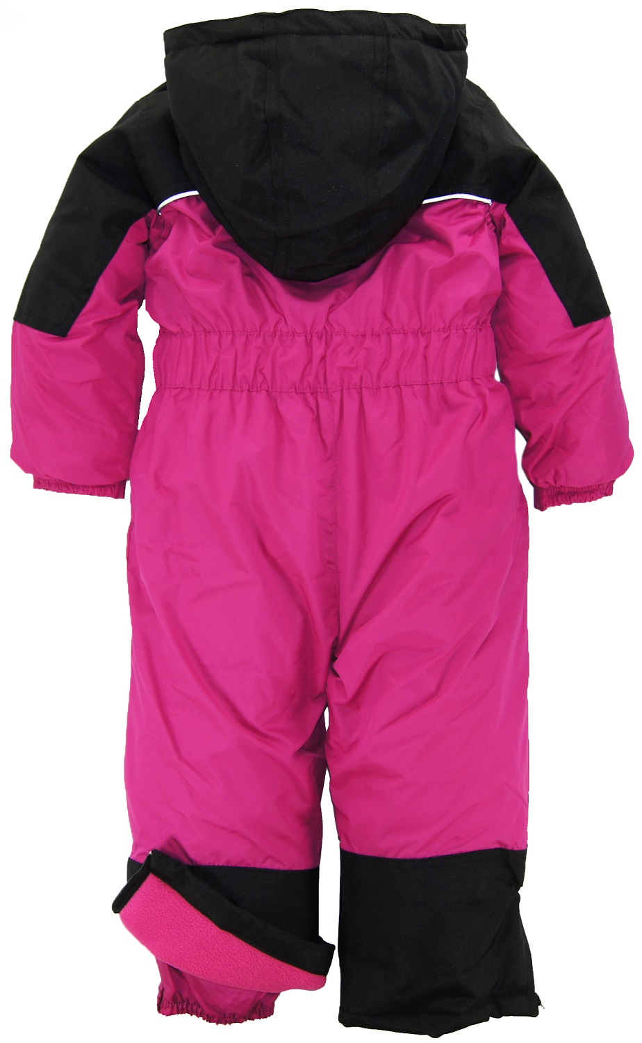 Little Boys One Piece Suits Boys Ski & Snowboard Once Piece Suits () Finding the perfect baby, toddler, or preschool boys' one piece ski, snowboard or snow suit is easy at humorrmundiall.ga Keep your toddler warm while playing out in the snow or while flying down the slopes.