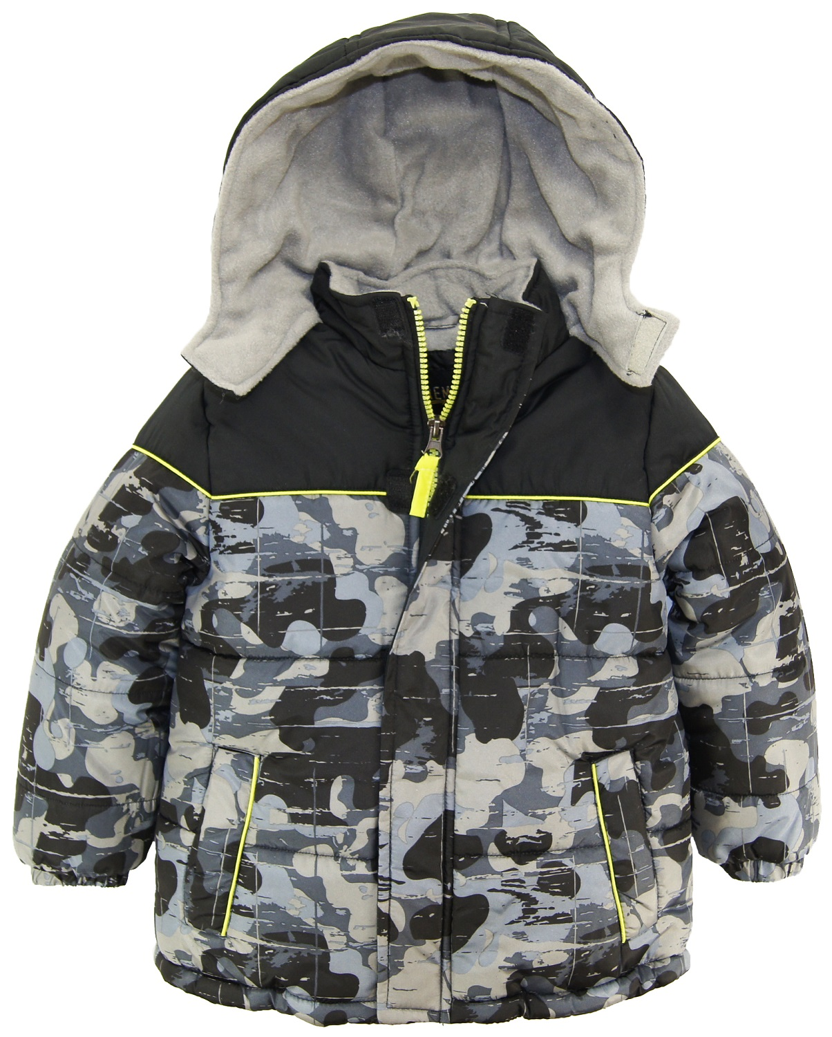 iXtreme boys square quilting camo print jacket with free gift. Carhartt Big Boys' Work Active Jacket. by Carhartt. $ - $ $ 59 $ 79 99 Prime. FREE Shipping on eligible orders. Some sizes/colors are Prime eligible. out of 5 stars Previous Page 1 2 3 20 Next Page. Show results for.
