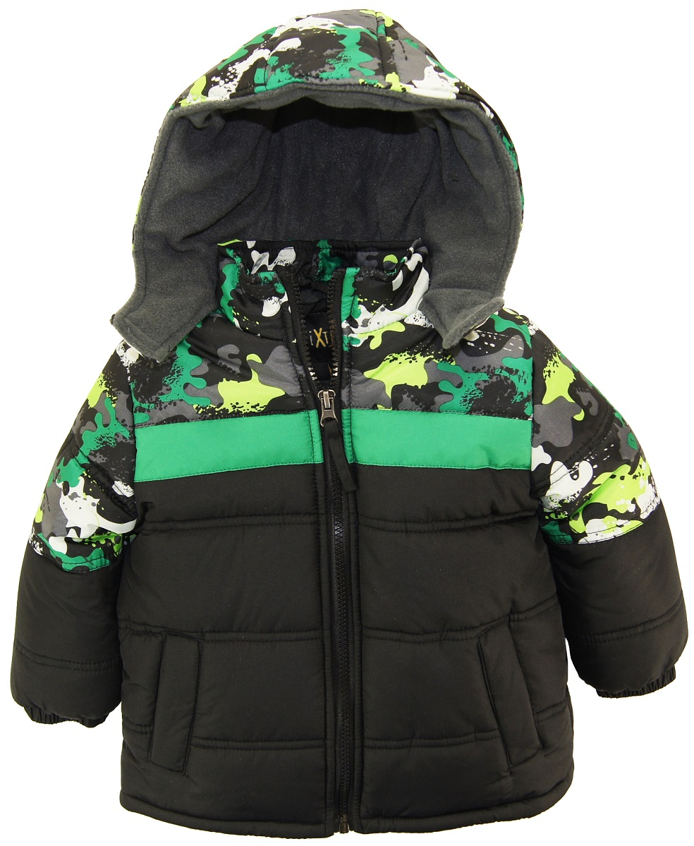 Buy low price, high quality camouflage snowsuit with worldwide shipping on stilyaga.tk