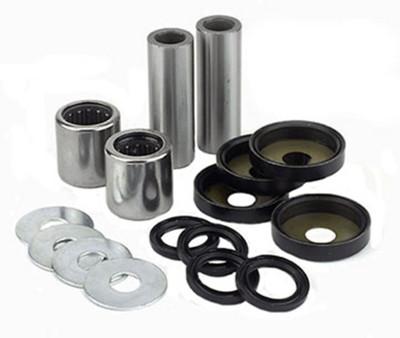 AB-Upper-A-Arm-Kit-Polaris-Scrambler-HO-EPS-850-2013