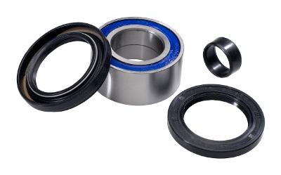 AB-Rear-Wheel-Bearing-Kit-Polaris-Scrambler-HO-EPS-850-2013