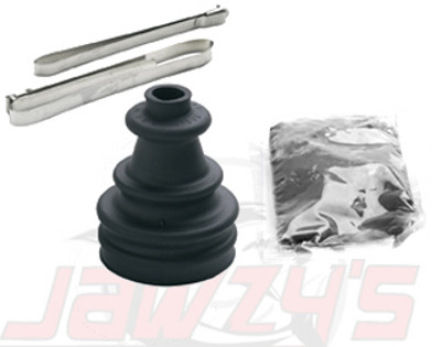 AB-Front-Outer-CV-Boot-Kit-Polaris-Scrambler-HO-EPS-850-2013