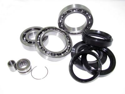 AB-Rear-Differential-Bearing-Kit-Polaris-Scrambler-HO-EPS-850-2013