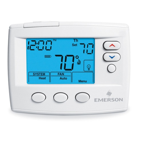 White Rodgers Thermostat Model 1e78 140 Wiring Diagram : White rodgers thermostat battery location get free image