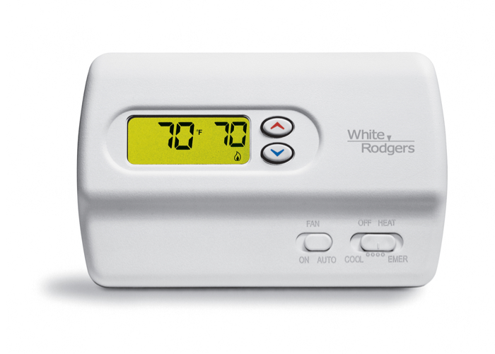 656894__1 White Rodgers Non Programmable Thermostat Wiring Diagram on white rodgers thermostat programming, mechanical thermostat wiring, white rodgers thermostat 2 stage, white and rodgers thermostat, white rodgers thermostat diagram, white rodgers thermostat 1f86-344, white rodgers thermostat batteries, air conditioning thermostat wiring, white rodgers thermostat 1f78-144, white rodgers thermostat 1f80-51, installing a thermostat wiring, old white rodgers thermostat wiring, emerson thermostat wiring, white rodgers electric furnace wiring, white rodgers thermostat heat, 2 stage heat pump thermostat wiring, robertshaw thermostat wiring, white rodgers wiring diagrams, aprilaire thermostat wiring,