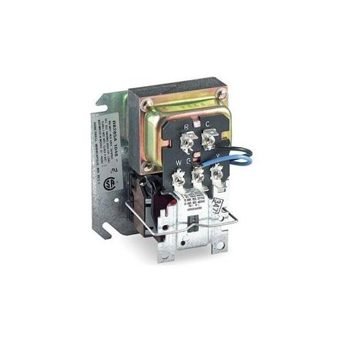 Fan center relay wiring diagram transformer get free