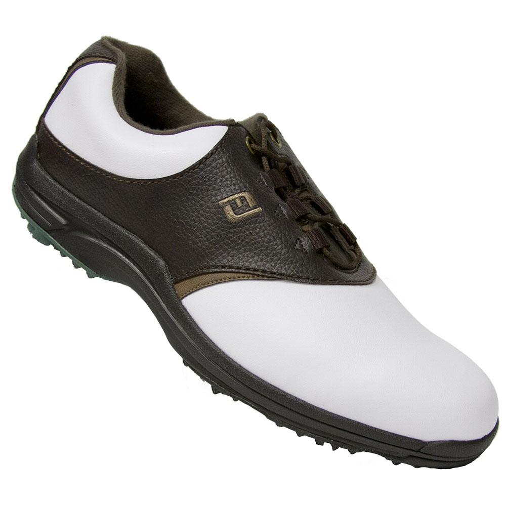 new mens footjoy fj closeout greenjoys golf shoes choose