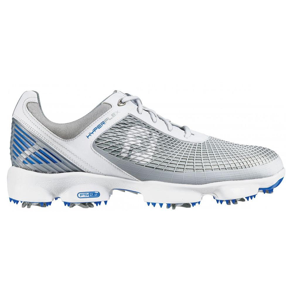 Men S Footjoy Hyperflex Golf Shoes