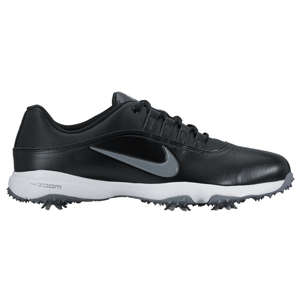 Nike Men S Air Zoom Rival  Golf Shoes
