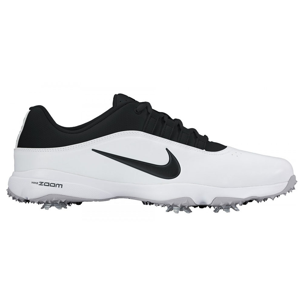 Nike Golf Shoes Wide Sizes